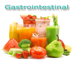 Salt Lake NutriCoaching specializes in helping people manage gastrointestinal issues through better nutrition